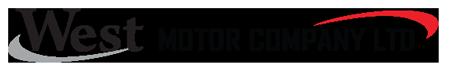 WestMotor Company